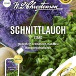 Samentu¨te-groß-Gemu¨se 02150-02640.indd