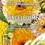 Samentu¨te-groß-Blumen 02650-03140.indd