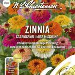 Samentu¨te-groß-Blumen 03150-03420.indd